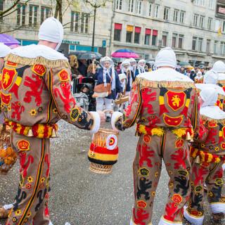 carnaval_grand_besançon_dimanche_2019-30