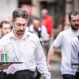 course garçon de café besançon 2019-53.j