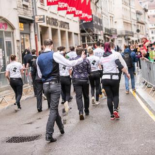 course garçon de café besançon 2019-49.j