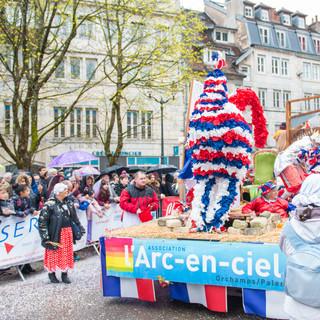 carnaval_grand_besançon_dimanche_2019-52