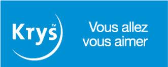 logo-krys.jpg