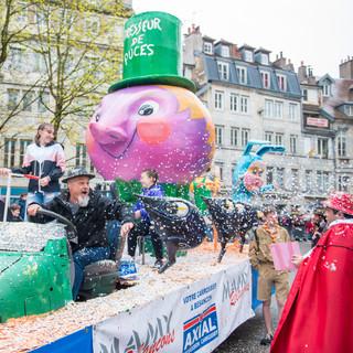 carnaval_grand_besançon_dimanche_2019-22