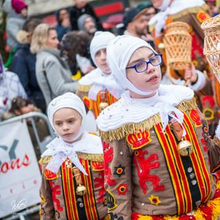 carnaval_grand_besançon_dimanche_2019-26