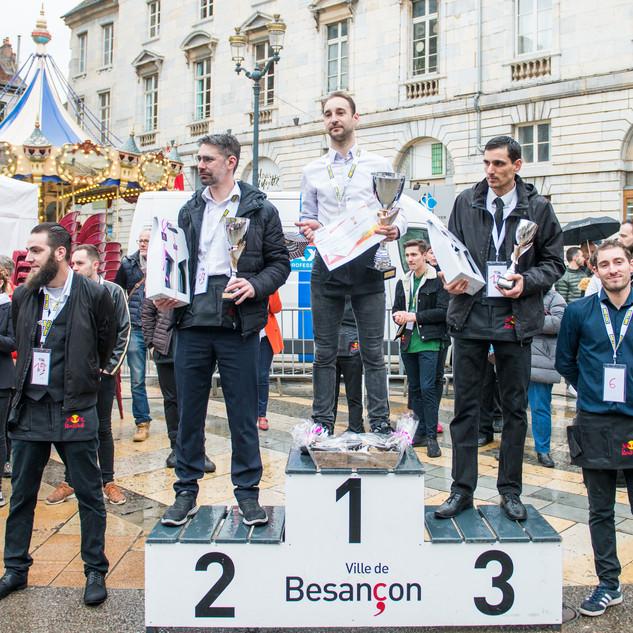 course garçon de café besançon 2019-17.j