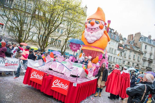 carnaval_grand_besançon_dimanche_2019-43