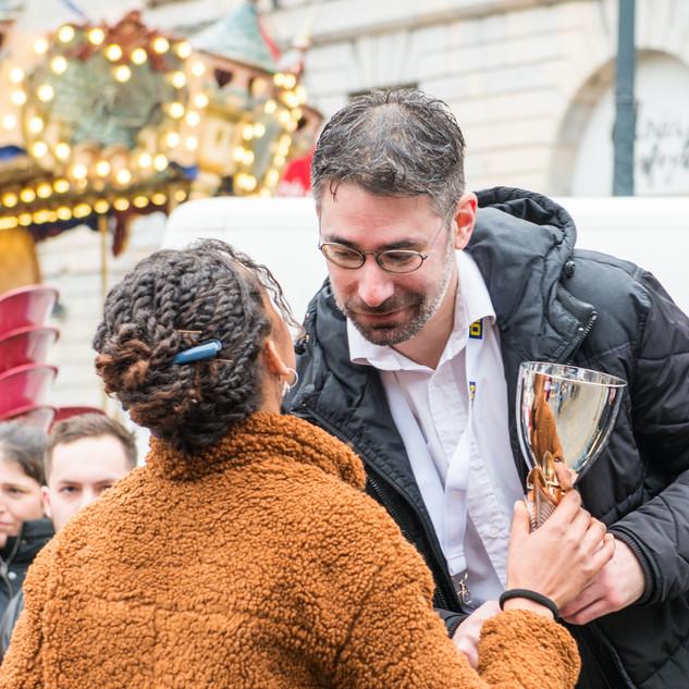 course garçon de café besançon 2019-15.j