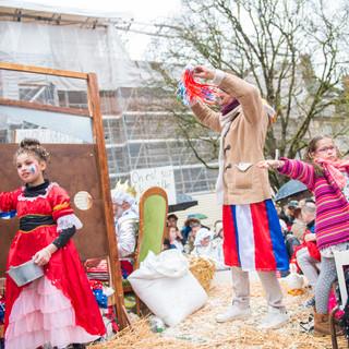 carnaval_grand_besançon_dimanche_2019-53
