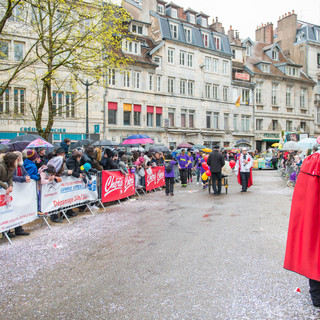 carnaval_grand_besançon_dimanche_2019-34