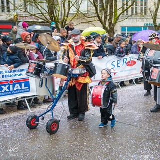 carnaval_grand_besançon_dimanche_2019-51