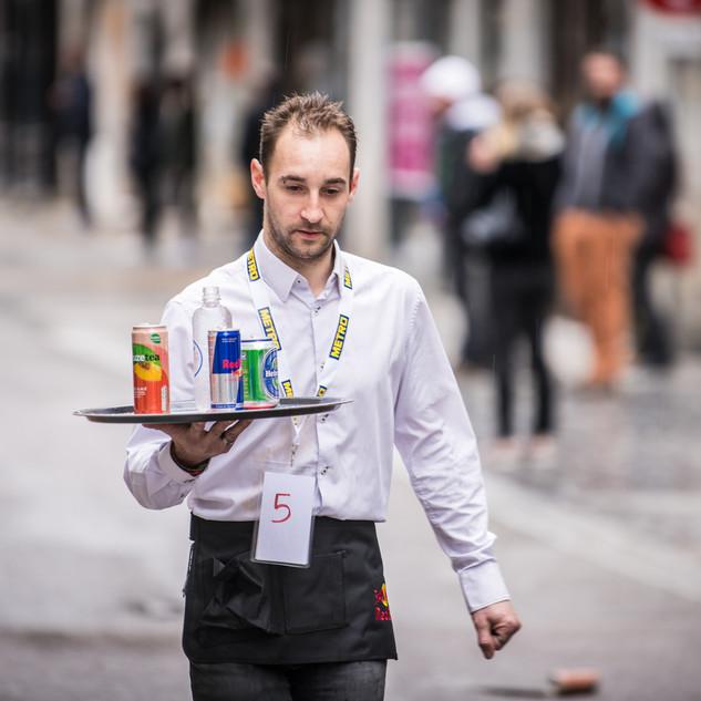 course garçon de café besançon 2019-54.j