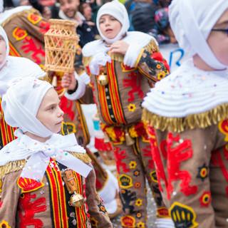 carnaval_grand_besançon_dimanche_2019-27