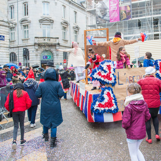 carnaval_grand_besançon_dimanche_2019-54