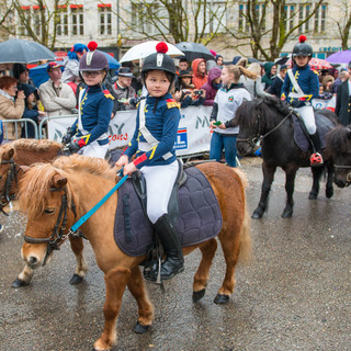 carnaval_grand_besançon_dimanche_2019-19