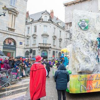 carnaval_grand_besançon_dimanche_2019-42