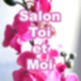 Salon Toi et Moi.jpg