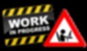 work-in-progress-1024x603.png