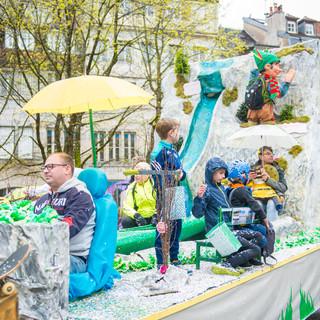 carnaval_grand_besançon_dimanche_2019-41