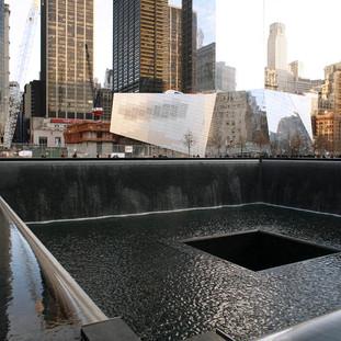 Biden Not Welcomed at 9/11 Ceremonies