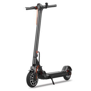 History of Electric Scooters
