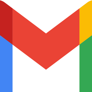 Free Google Account Space