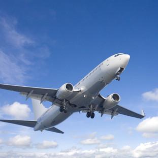 Feel Free to Threaten Flight Attendants About the Cabin