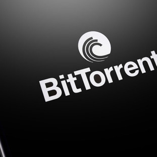 BitTorrent: How does it works?