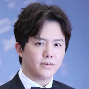 Pianist Li Yundi was detained for hiring prostitute