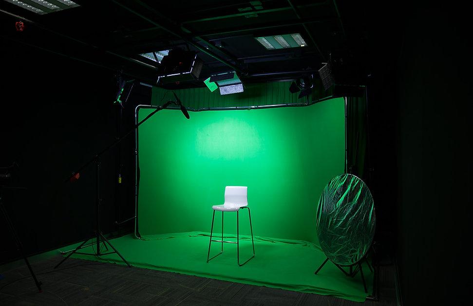 ELITE Studio_2020-10.jpg