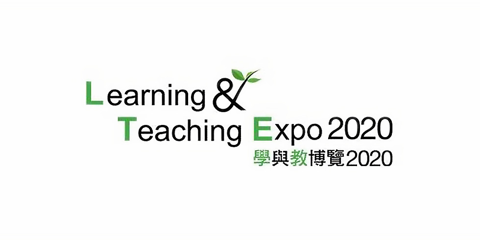 Learning & Teaching Expo 2020