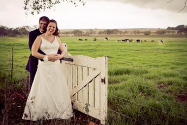 Muldersvlei Estate Winelands wedding 9.jpg