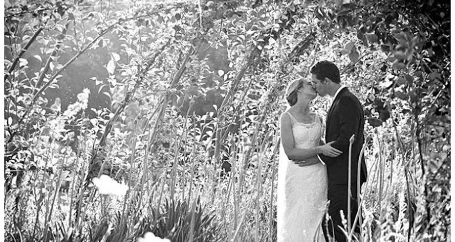 Winelands Wedding Muldersvlei Estate photo shoots