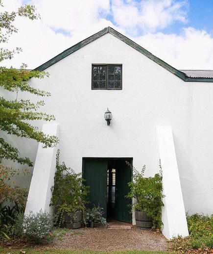 Muldersvlei Estate Winelands farm wedding venue.jpg