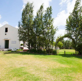 Stellenbosch Winelands Muldersvlei Estate accommodation.jpg