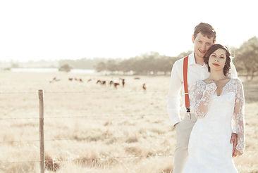 Muldersvlei Estate wedding photos