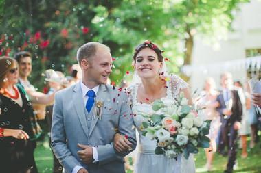 Muldersvlei Estate Winelands wedding Stellenbosch.jpg