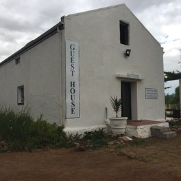 Western cape Stellenbosch Winelands Muldersvlei Estate accommodation.jpg