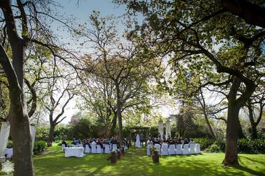 Muldersvlei Estate wedding garden.jpg