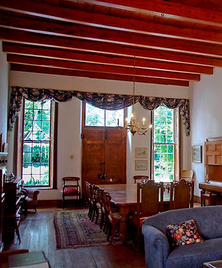Winelands Film Manor House Muldersvlei Estate.jpg