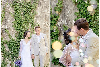 Muldersvlei Estate wedding a