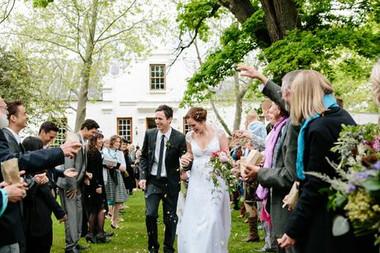 Muldersvlei Estate Stellenbosch wedding couple .jpg