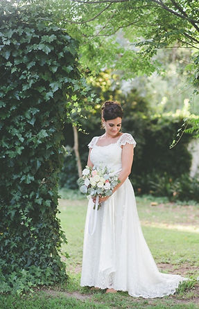 Winelands Wedding Muldersvlei Estate photoshoots