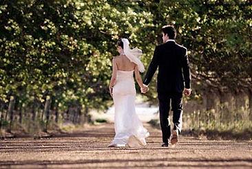 Muldersvlei Estate wedding photos 2