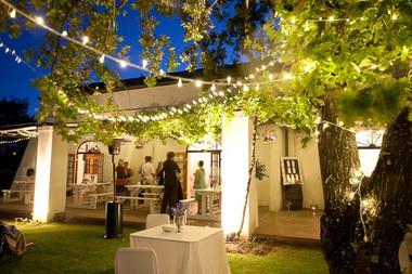Muldersvlei Estate Winelands wedding venu.jpg