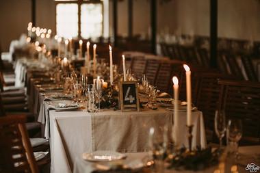 Muldersvlei Estate Winelands wedding venue table deorations.jpg