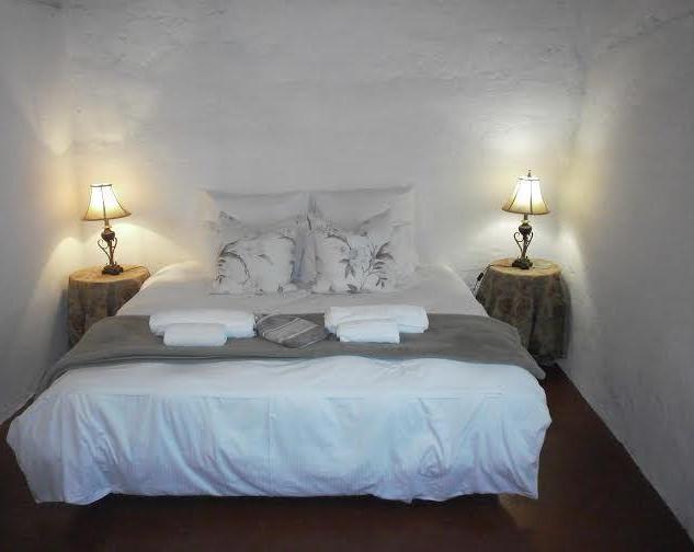 Stellenbosch Winelands Muldersvlei Estate accommodation guesthouse 2.jpg