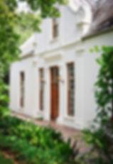 Winelands photoshoot Manor House Muldersvlei Estate.jpg