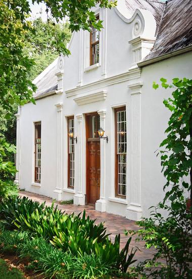 Muldersvlei Estate Manor house.jpg