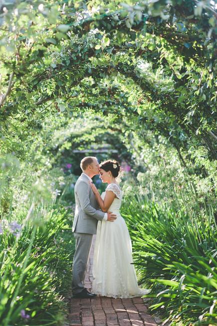 Muldersvlei Estate Winelands wedding 4.jpg