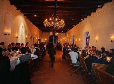 Muldersvlei Estate Winelands venue wedding a.jpg