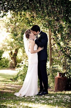 Muldersvlei Estate Winelands Wedding photoshoots 2